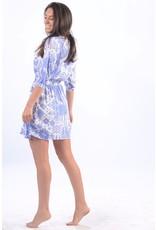 Walker & Wade Kelsey Short Dress
