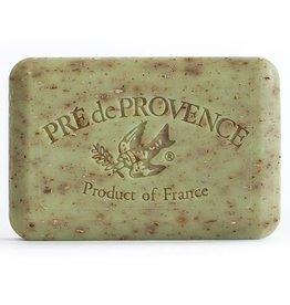 Pre de Provence Pre de Provence 150G Soap Sage