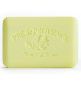 Pre de Provence Pre de Provence 250G Soap Linden