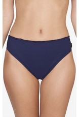 Shan Shan Swim Forever Young High Cut Bottom