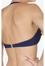 Shan SHAN SWIMWEAR FOREVER YOUNG BALCONNET TOP
