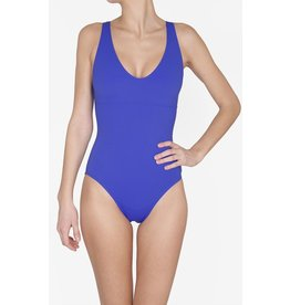 Shan Shan Swim Balnea Techno One Piece