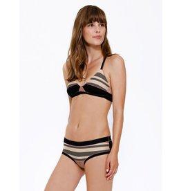 Xirena Xirena Swim Gisele Bikini Top