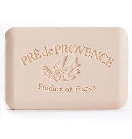 Pre de Provence Pre de Provence 250G Soap Coconut