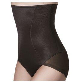 Janira Janira Silueta Secrets Seamless High Waist Shaper Panty