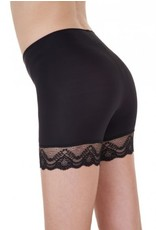 Only Hearts Only Hearts Second Skin Mini Bike Short