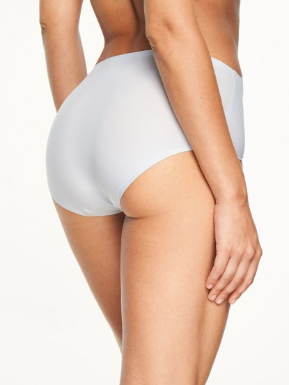 Chantelle Chantelle Soft Stretch Seamless High Rise Brief