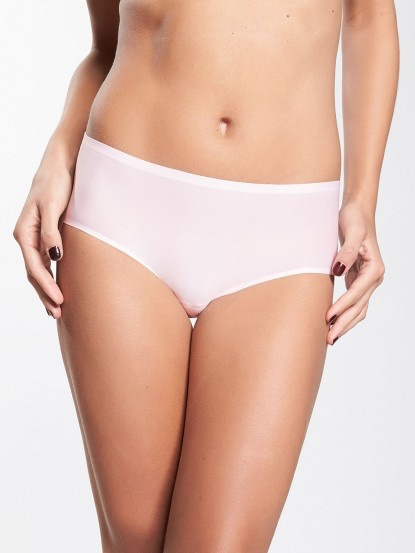 Chantelle Chantelle Soft Stretch Seamless Regular Rise Hipster