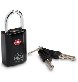 Pacsafe Pacsafe Prosafe 650 TSA Key Lock with Indicator