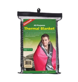 Coghlan's Coghlan's Thermal Blanket