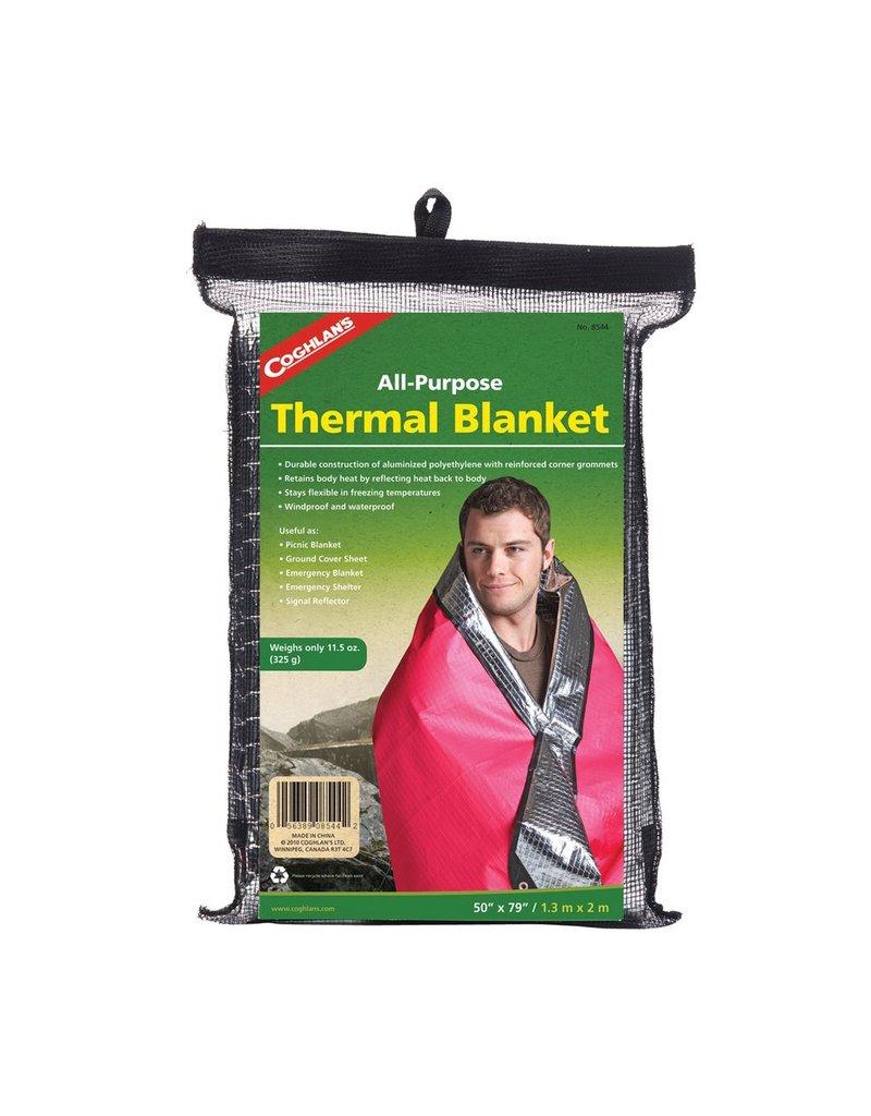 Coghlan's Coghlan's Thermal Blanket