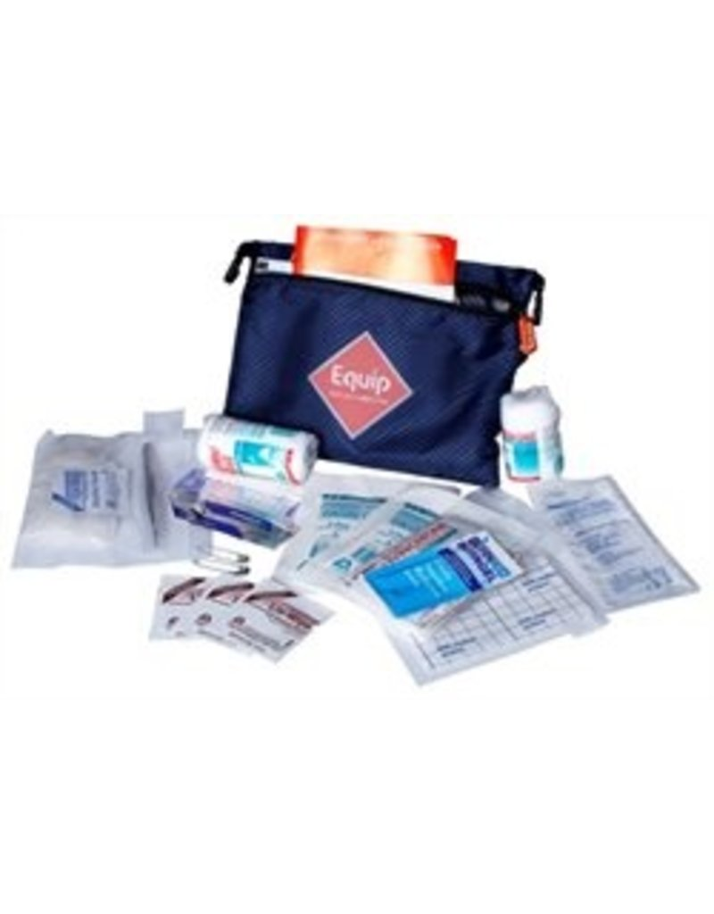 Equip Equip Rec 2 First Aid Kit