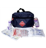 Equip Equip Rec 3 First Aid Kit