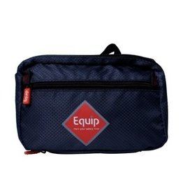 Equip Equip Pro 2 First Aid Kit