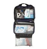 Equip Equip Pro 3 First Aid Kit