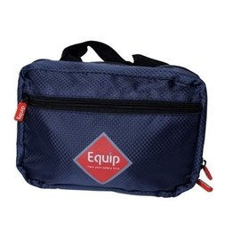 Equip Equip Pro 1 First Aid Kit
