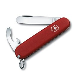 Victorinox My First Victorinox Knife