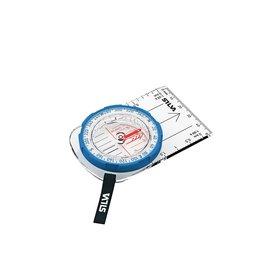 Silva Silva Field Compass