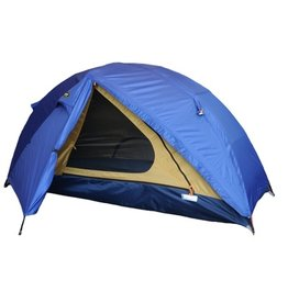 One Planet One Planet Wurley 1 Tent