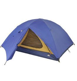 One Planet One Planet Wurley 2 Tent