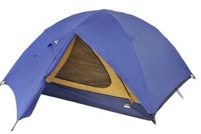 One Planet One Planet Wurley 3 Tent
