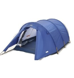 One Planet One Planet 3P Nissen Tent