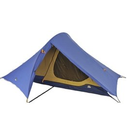 One Planet One Planet 2P Ridgeback Tent