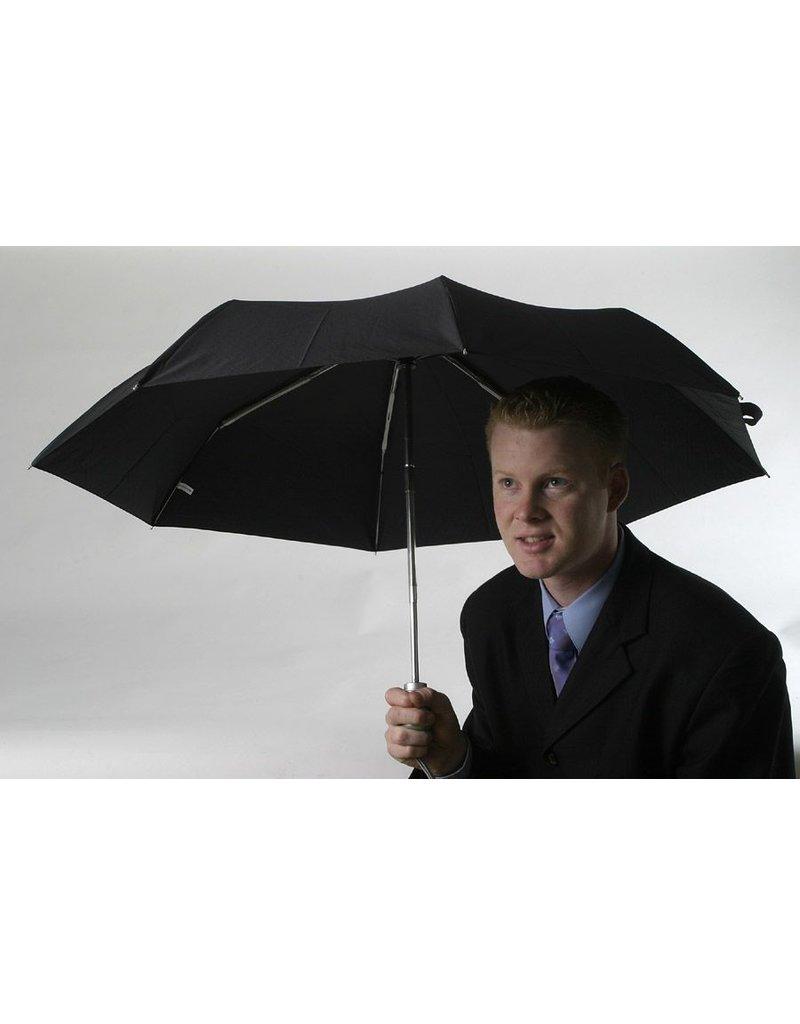Korjo Korjo Umbrella