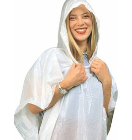 Korjo Korjo Reusable Raincoat