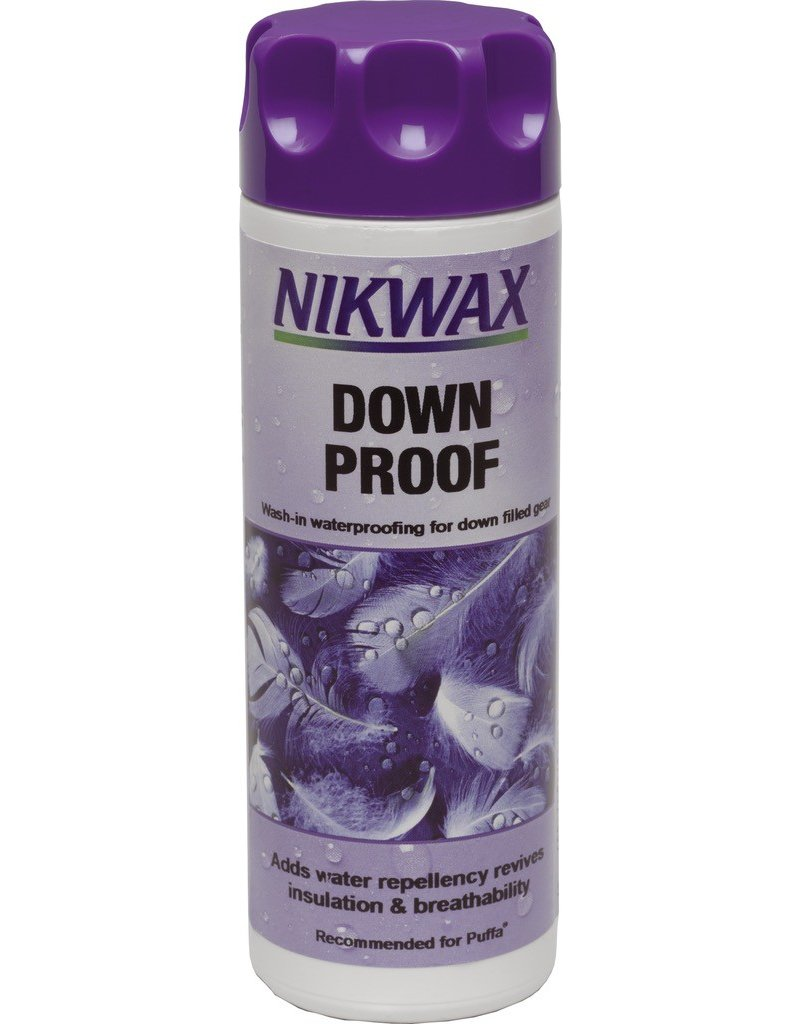 Nikwax Nikwax Down Proof 300ml
