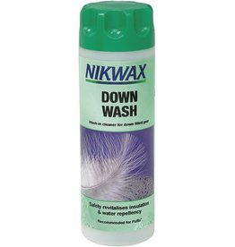 Nikwax Nikwax Down Wash Direct 300ml