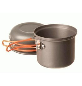 360 Degrees 360C Furno Pot Set