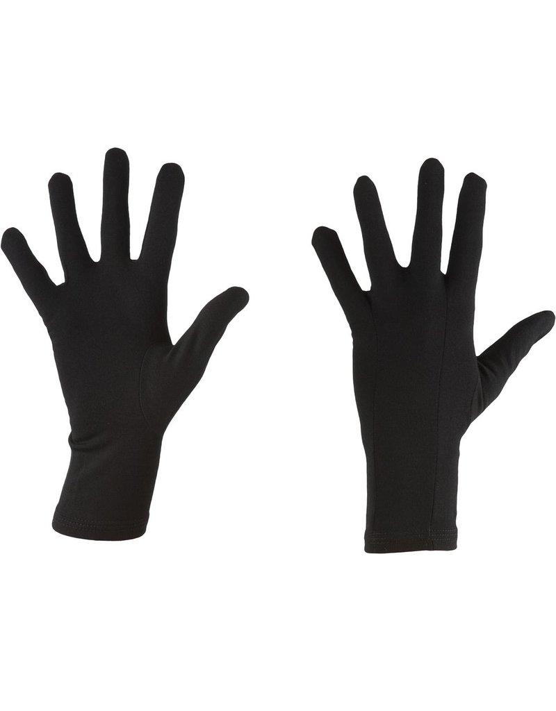 Icebreaker Icebreaker Apex Glove Liners
