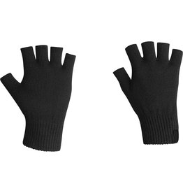 Icebreaker Icebreaker Highline Fingerless Gloves