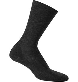 Icebreaker Icebreaker Mens Hike Medium Crew Sock
