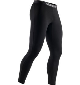 Icebreaker Icebreaker Mens Apex Leggings