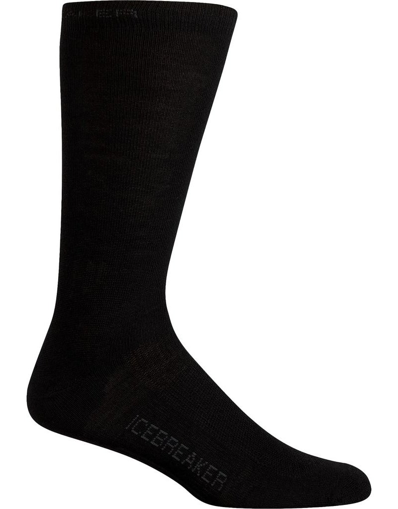 Icebreaker Icebreaker Wmns Hike Light Liner Sock