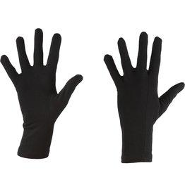 Icebreaker Icebreaker Oasis Glove Liners