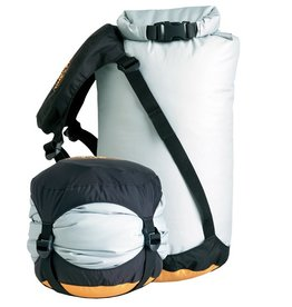 Sea To Summit STS Dry Compression Sack