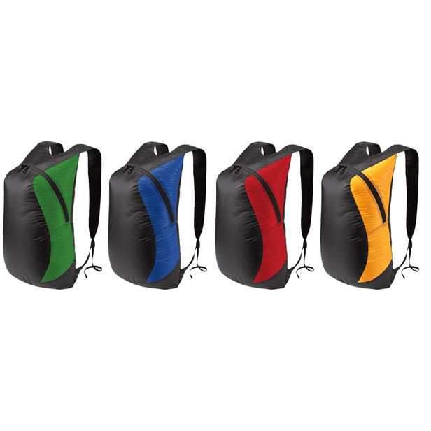 Sea To Summit STS Ultrasil Day Pack