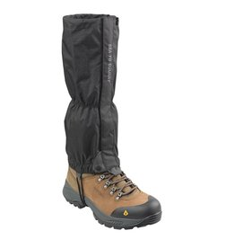 Sea To Summit STS Grasshopper Gaiter