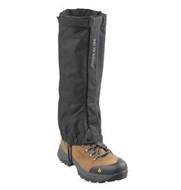 Sea To Summit STS Overland Gaiters