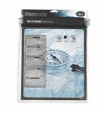 Sea To Summit STS Waterproof Map Case