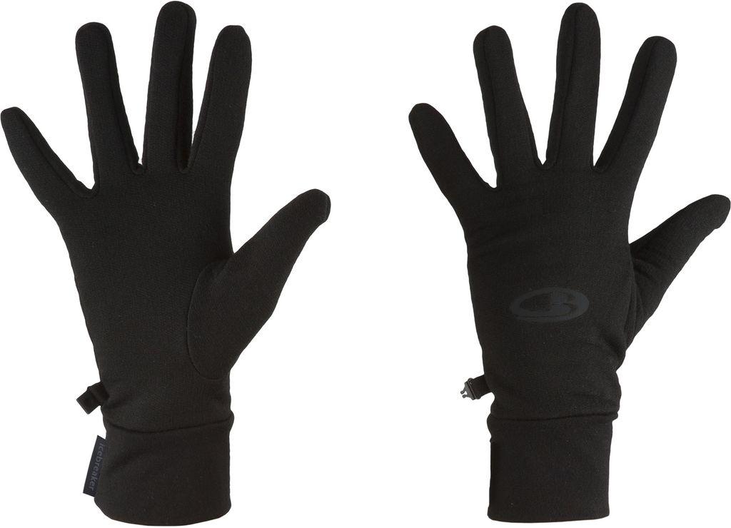 Icebreaker Icebreaker Sierra Gloves