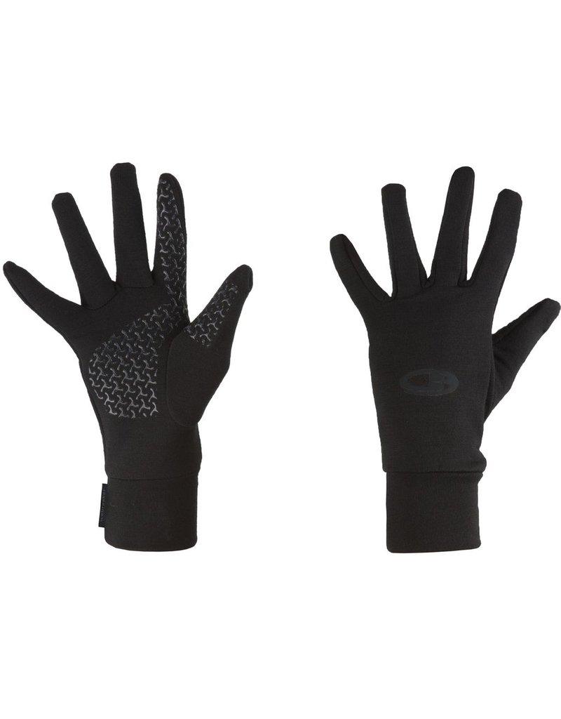 Icebreaker Icebreaker Quantum Gloves