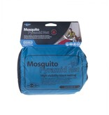 Sea To Summit STS MOSQUITO NET