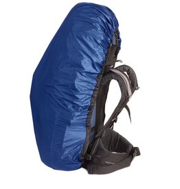 Sea To Summit STS ULTRA SIL PACK COVER