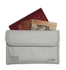 Pacsafe Pacsafe RFIDsafe 50 Passport Pouch