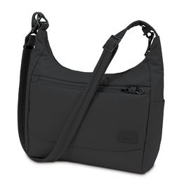 Pacsafe Pacsafe Citysafe CS100 Travel Handbag