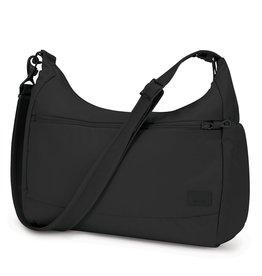 Pacsafe Pacsafe Citysafe CS200 Handbag
